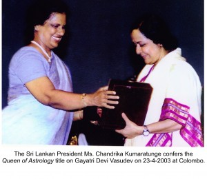 GDV-Colombo-photo-8-2-2012-300x260