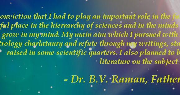 DrRaman-Mission-Statement