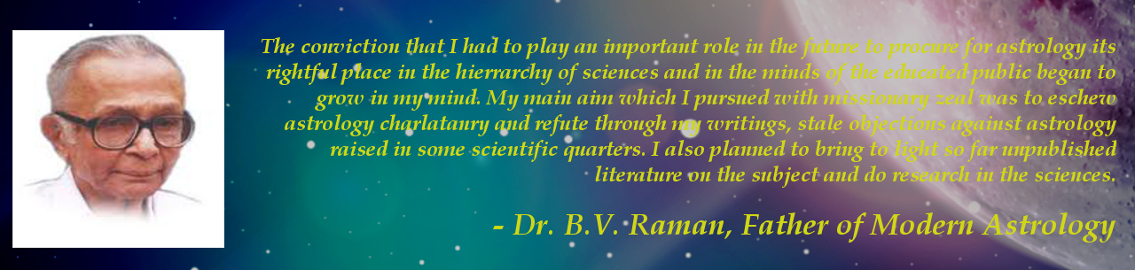 DrRaman-Mission-Statement